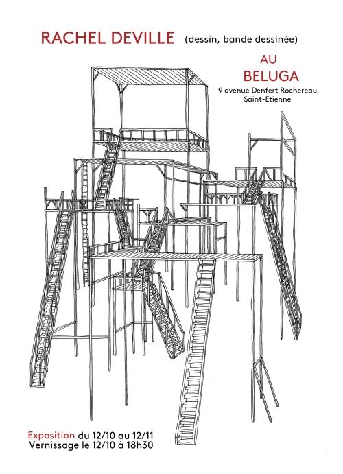 Structure affiche-BELUGA-150